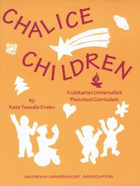 Chalice Children