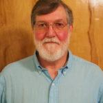 Rod Brown
