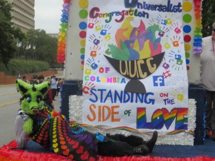 Pride51