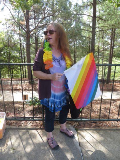 pride2016c