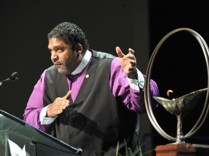Preaching about Campaign