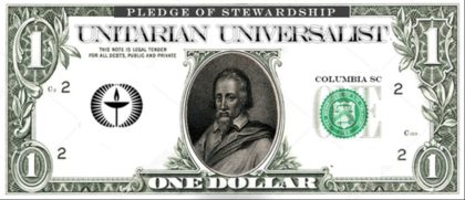 UU Money