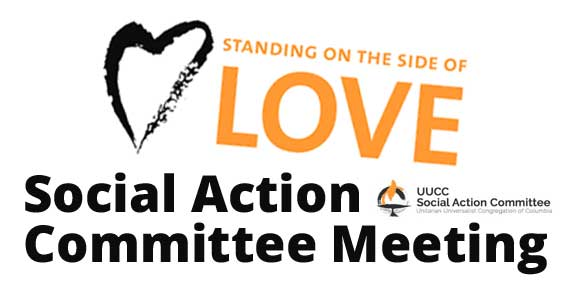 social-action-committee-mee