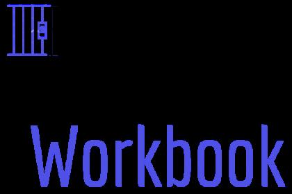End Money Bail Community Workbook