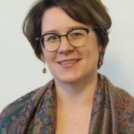 Anna Hamilton, Music Coordinator