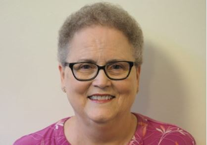 Linda Brennison