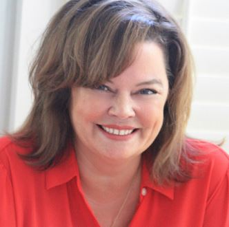 Beth Ann Rocheleau, board member