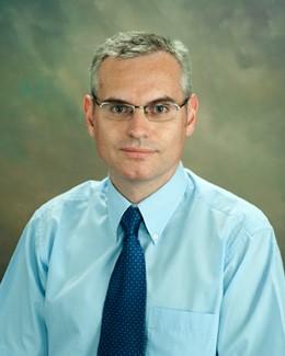 Emilio Perez-Jorge, M.D.