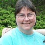 Michele Currie, Bookkeeper