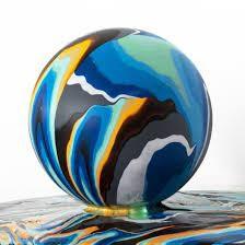 Kything sphere